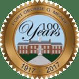 100-years