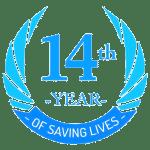 14th-year-
