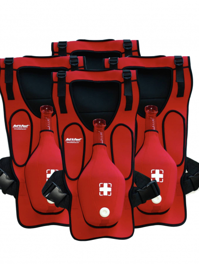 Red-4-Pack-1.jpg