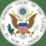 Seal-of-the-supreme