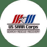 Us-Sarr-corps