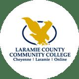 laramie-county (1)