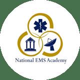 national-ems