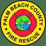 plam-beach-county