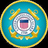 united-states-coast-guard