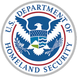 us-department-of